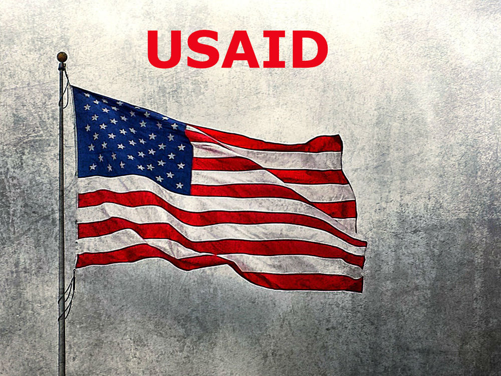 usaid contractors and employees working overseas on us humanitarian missions are generally covered under the defense base act. call us today for a free consultation on what benefits are available to you by virtue of your overseas employment with a united states agency other than the united states department of defense.
