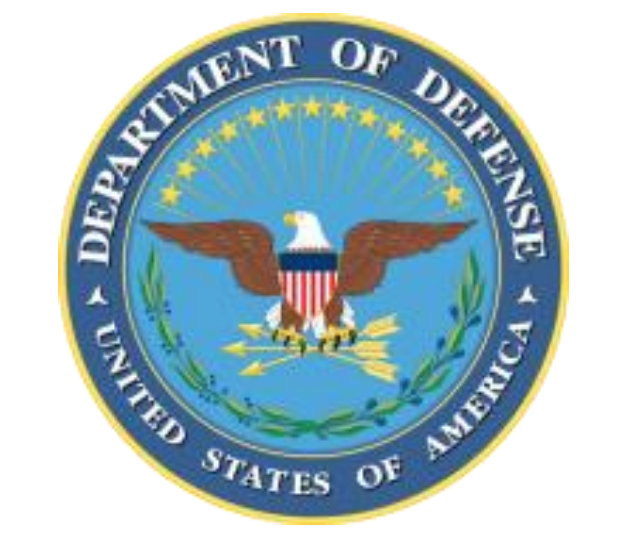 Military contractor DBA