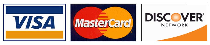 visa-mastercard-discover-logo.jpg