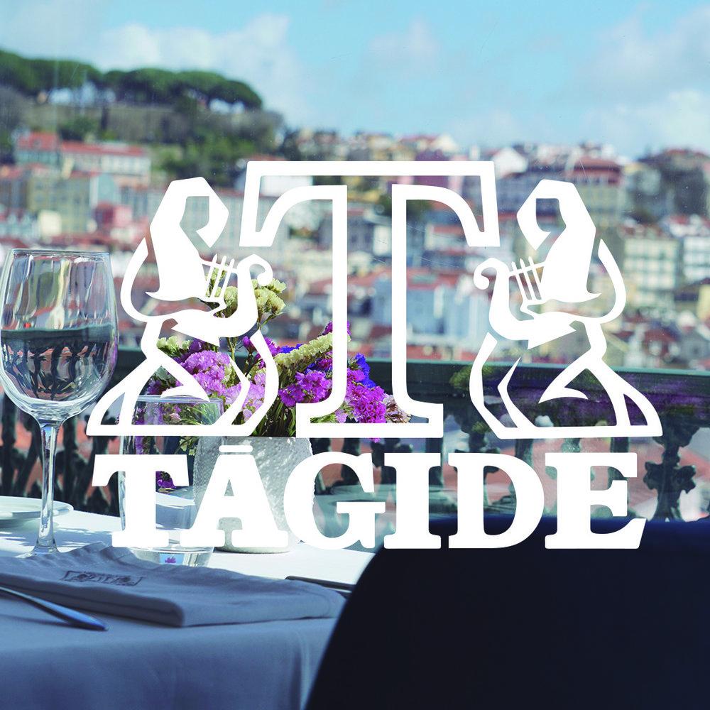 logotagide_site.jpg