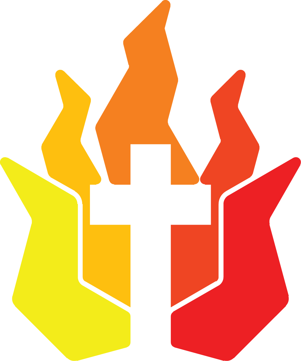 FIRE ministries