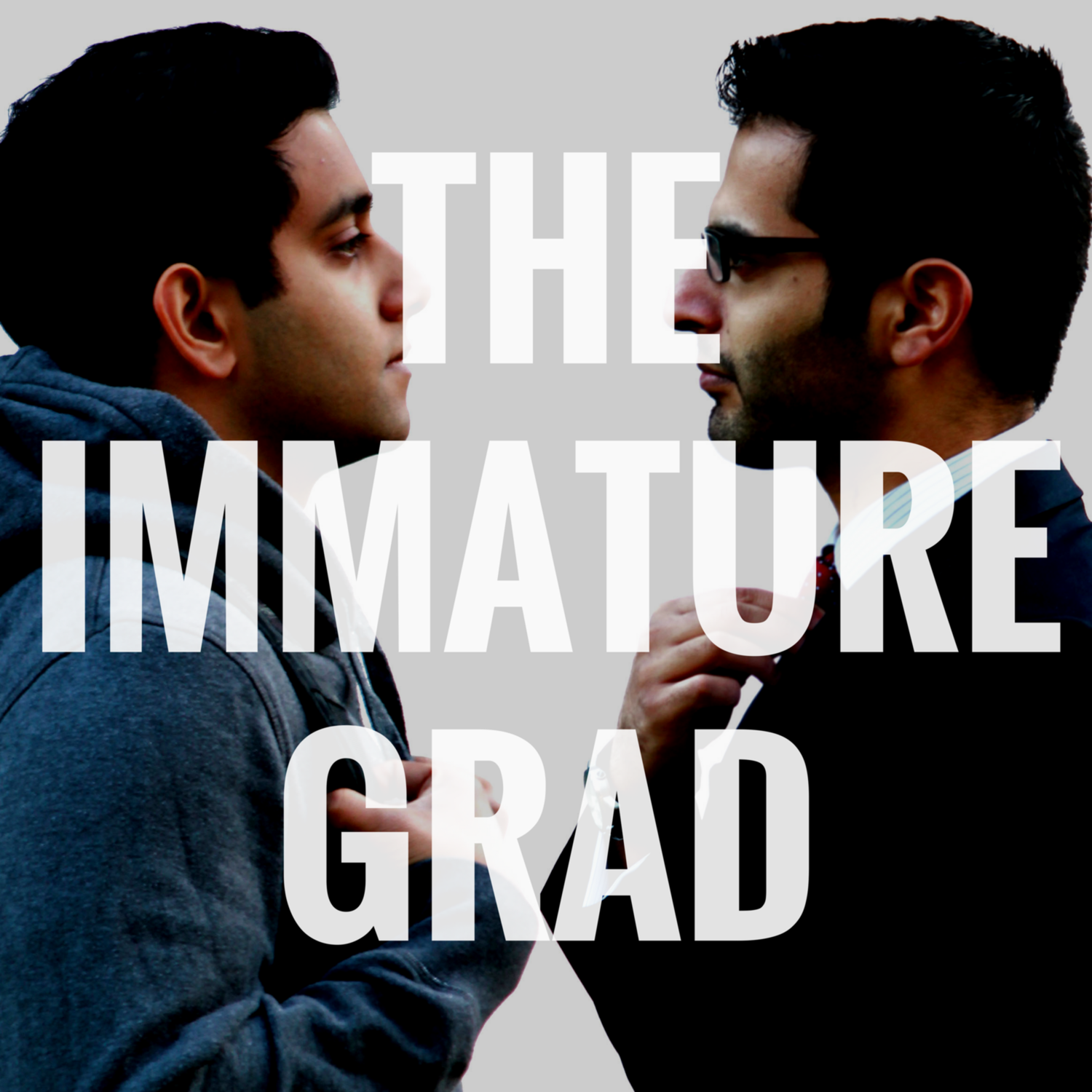 The Immature Grad Podcast
