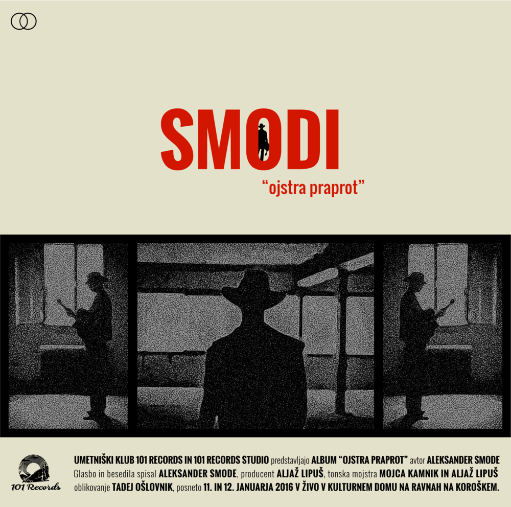 001_Smodi_Front-Cover.png
