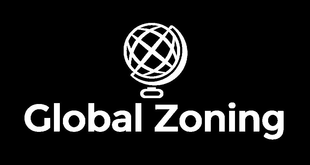 Blog Global Zoning