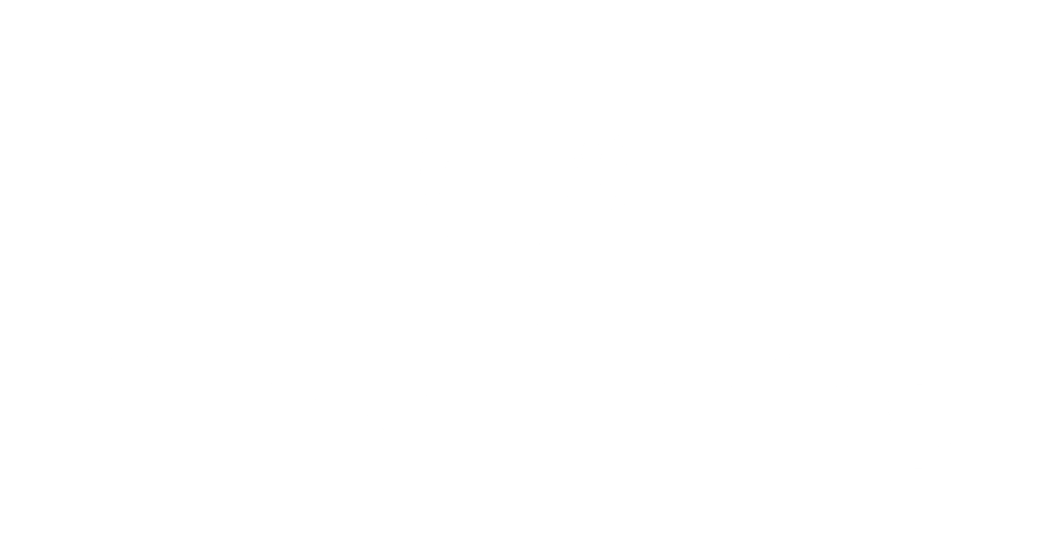 Services Global Zoning