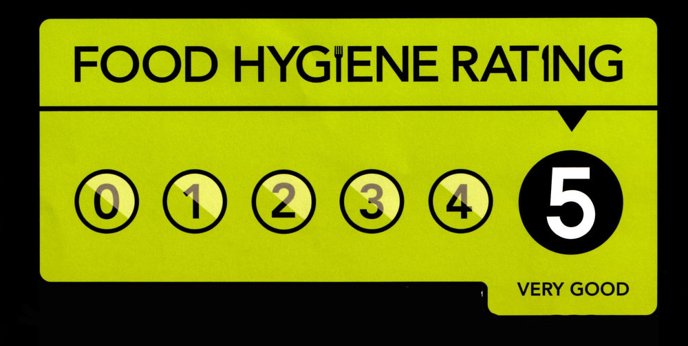 Food Hygiene Rating sticker.jpg