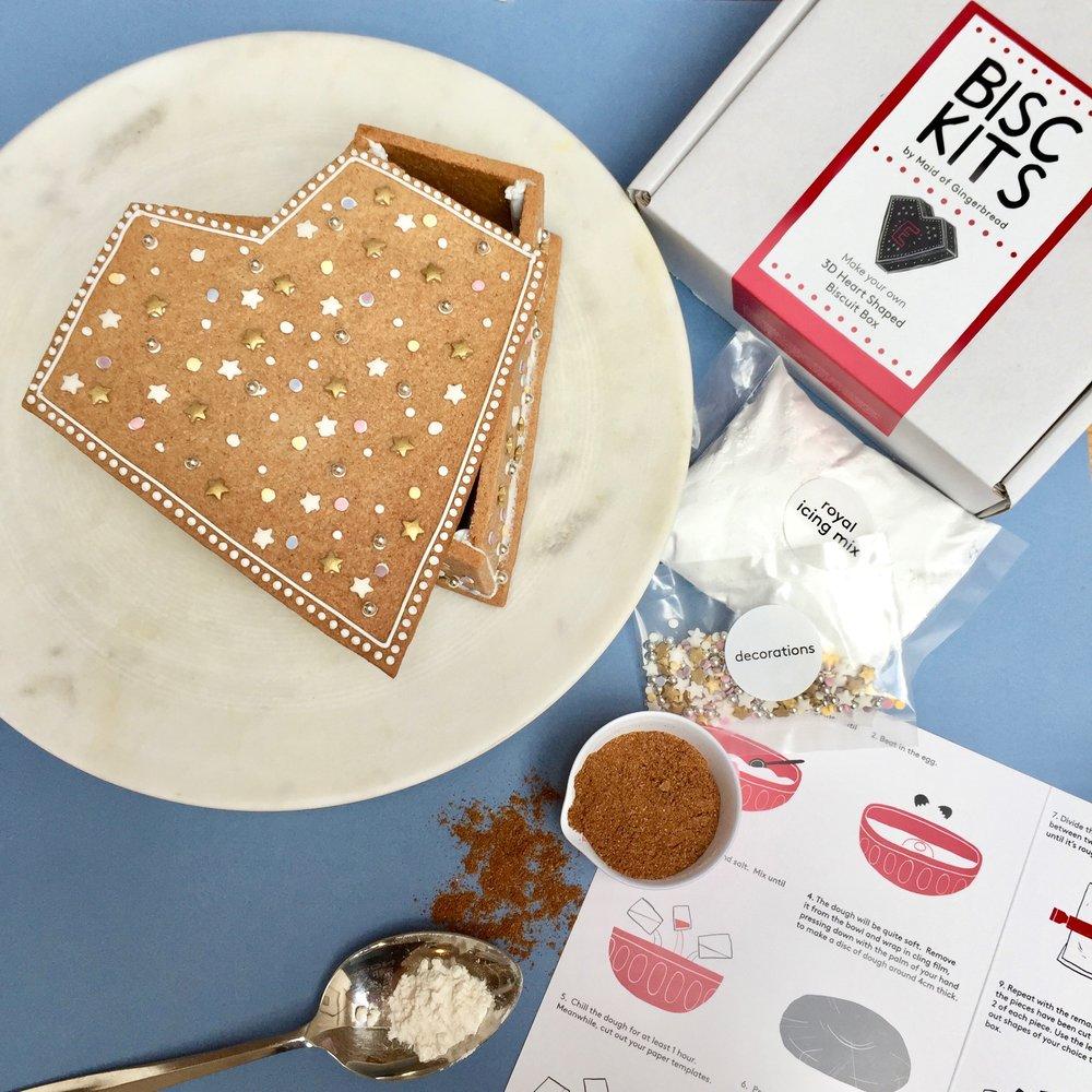 bisc kits heart shaped box.jpg