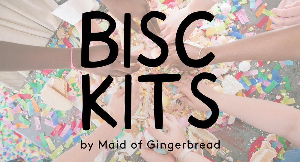 bisc kits banner.jpg