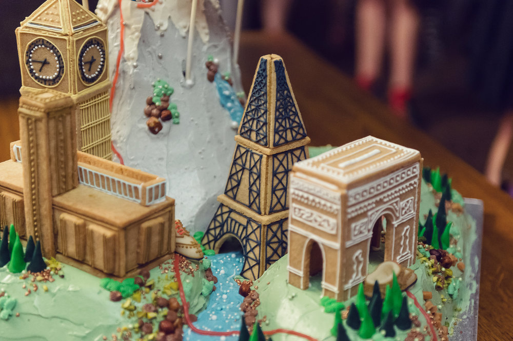 gingerbread landmarks.jpg