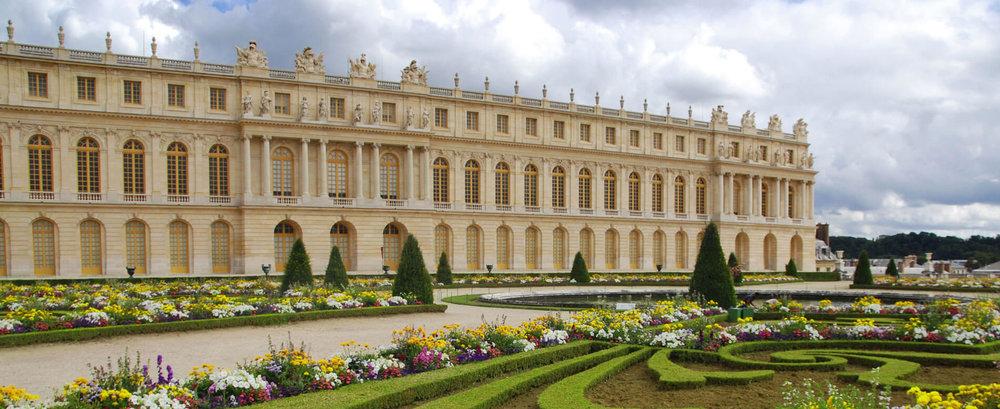 versailles-gardens.jpg