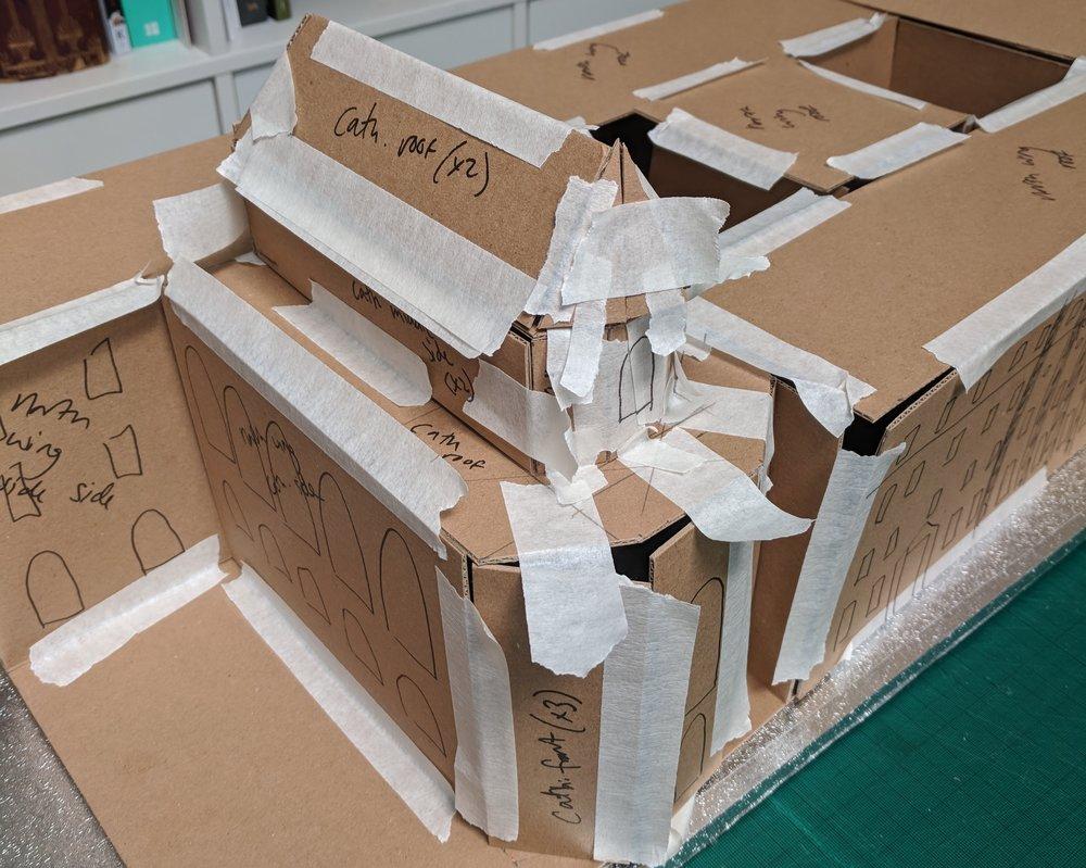 versailles cardboard.jpg