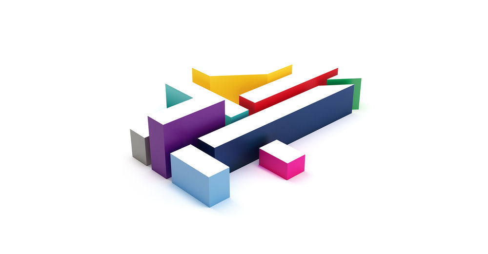 channel 4 logo (3D).jpg
