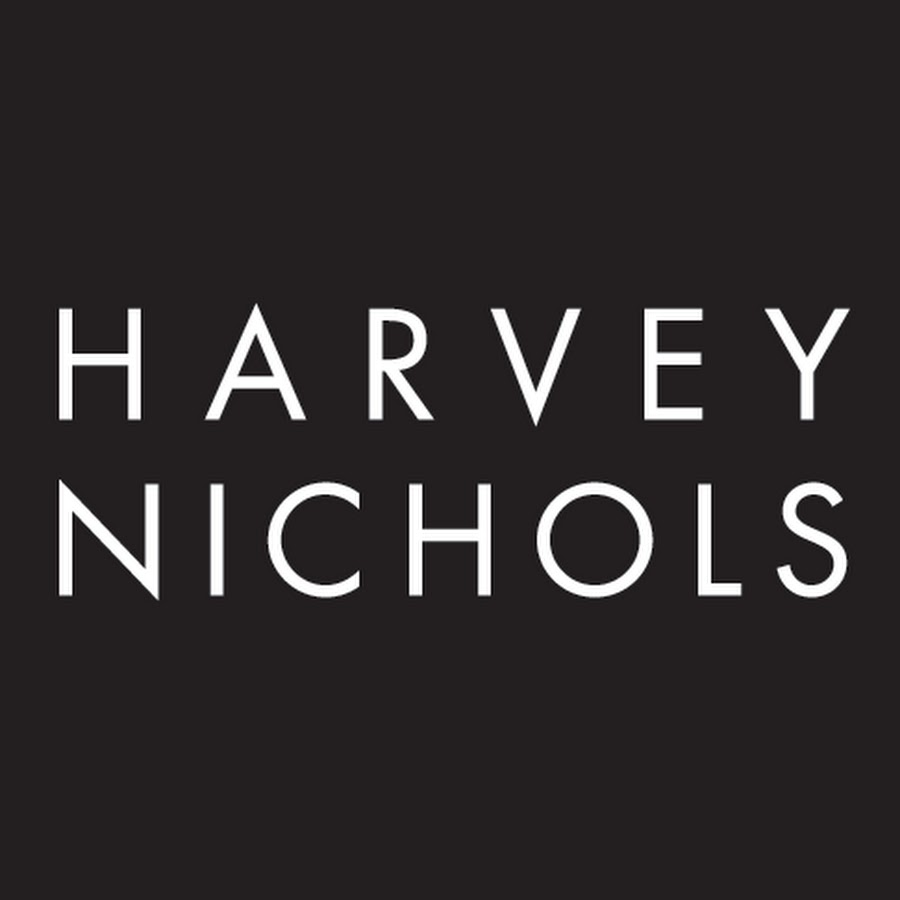 harvey nichols logo (white on black).jpg