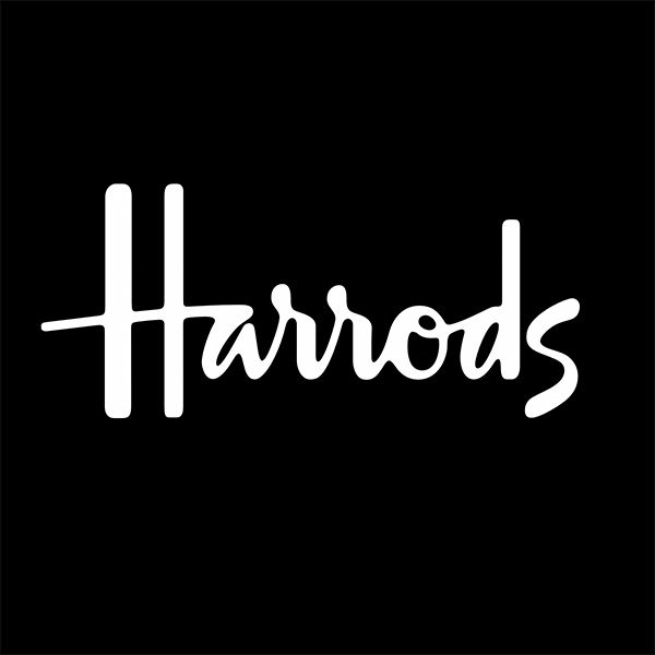 SQUARE HARRODS BLACK.jpg