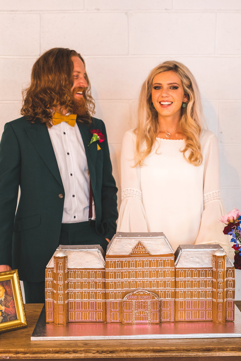 Wes Anderson Styled Wedding Shoot Kirsty Mackenzie Photography-116.jpg