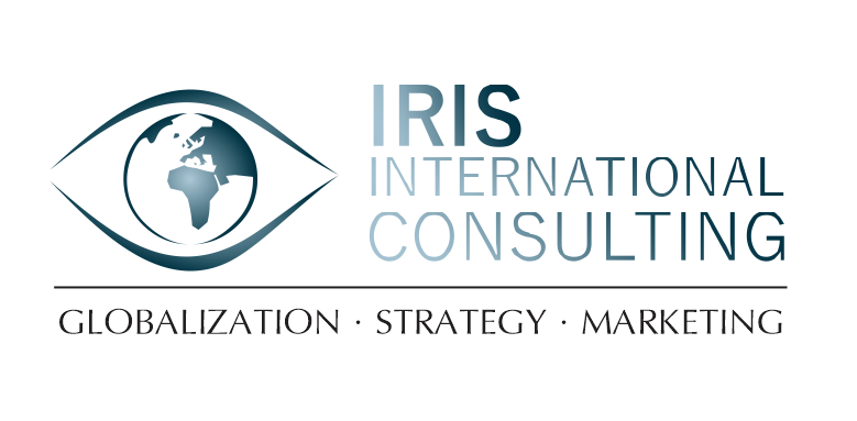 IRIS International Consulting