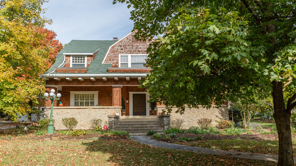 124 W Prospect Dr - Click here for virtual reality tour