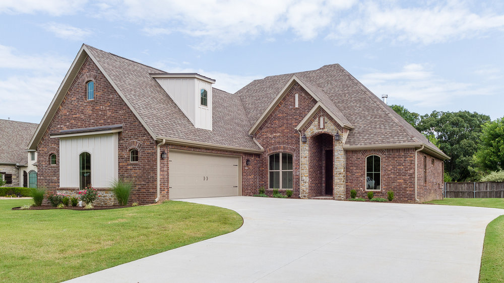 4152 E East Point Dr - Click here for virtual reality tour