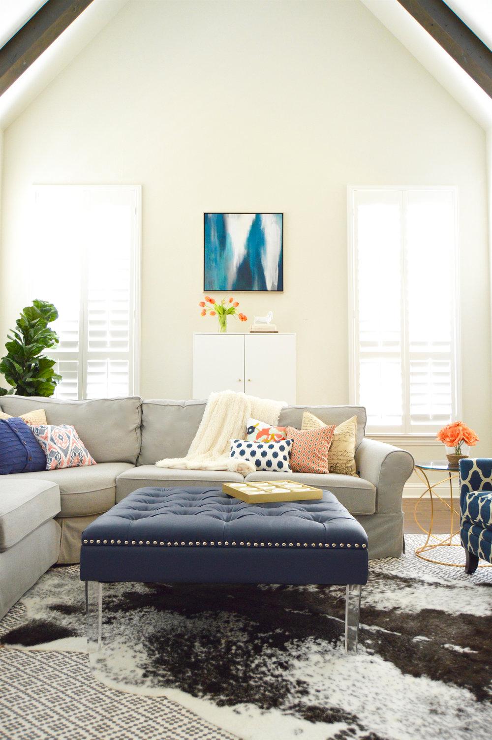 The Top Nine: Where I Shop as an Interior Designer — Brett Nicole ...