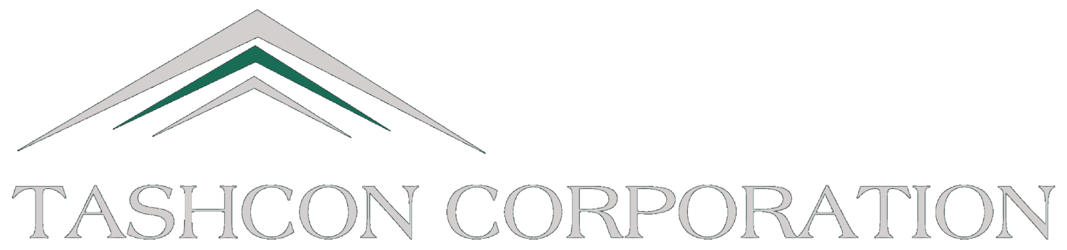 Tashcon Corporation