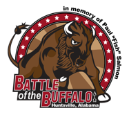 Battle of the Buffalo