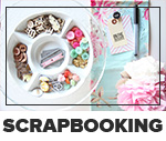 LoveLory-Scrapbooking3.jpg
