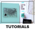 LoveLory-Tutorials3.jpg