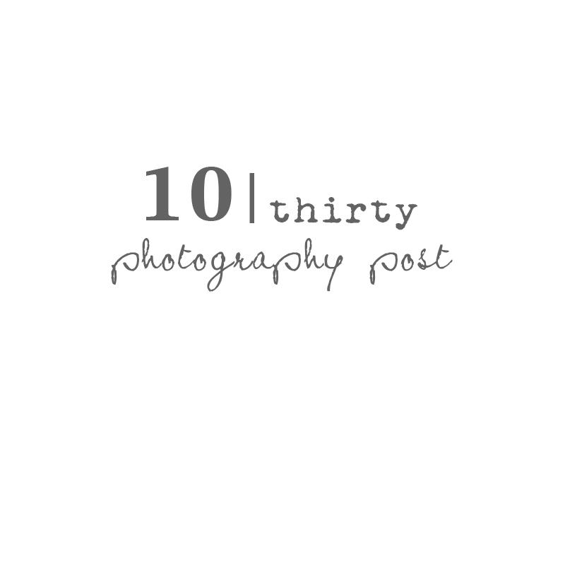 10onthirty.jpg