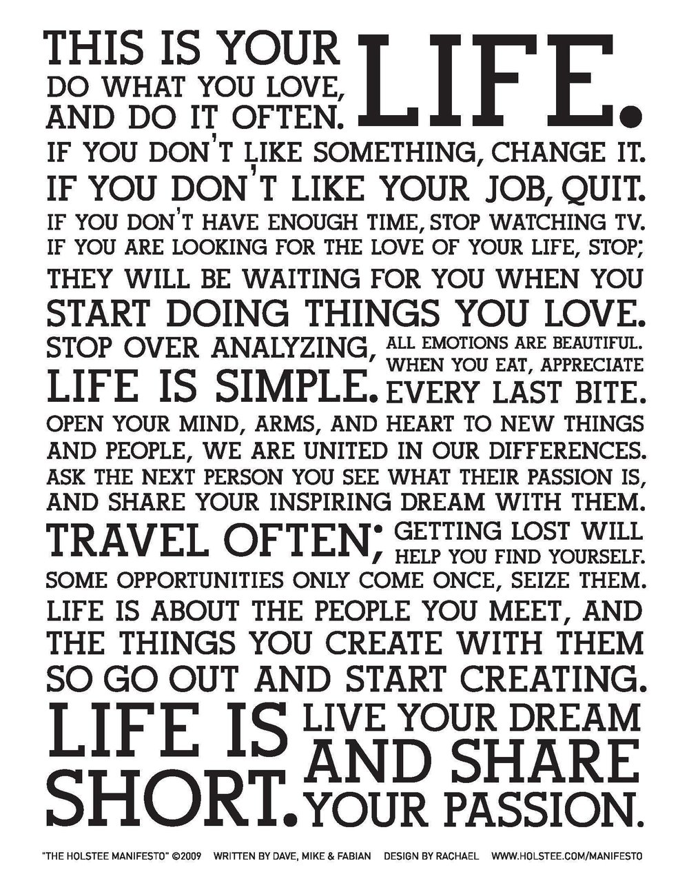 824639-holstee-manifesto-wallpaper-1700x2200-for-ios.jpg
