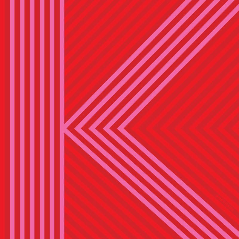 Letter-K-SFW.jpg