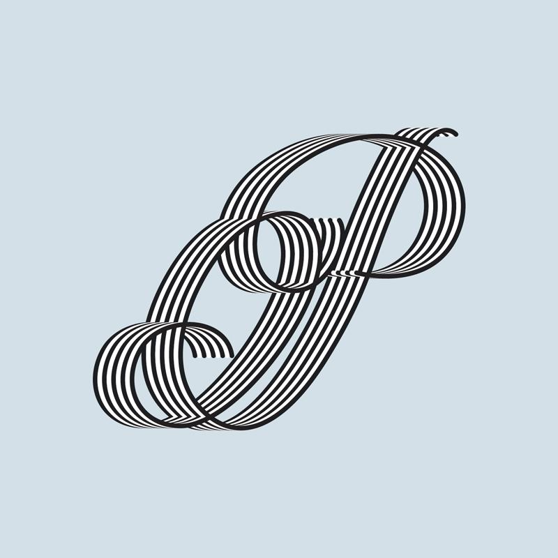 Letter-P-SFW.jpg