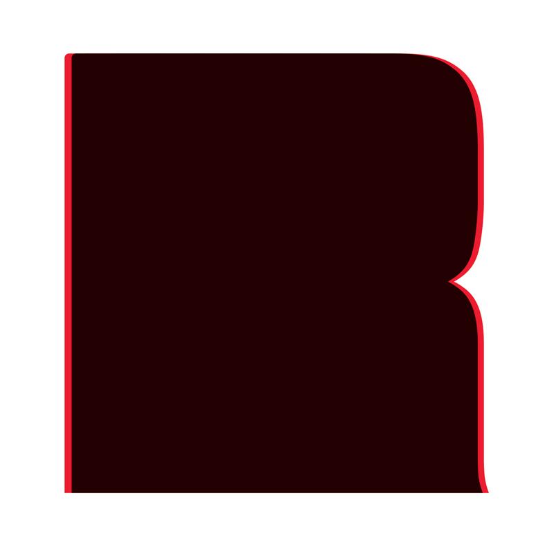 Letter-R-SFW.jpg
