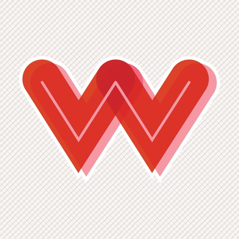 Letter-W2-SFW.jpg