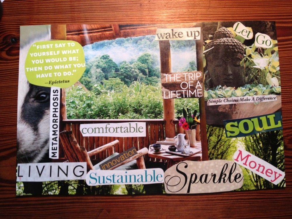 0419visionboard