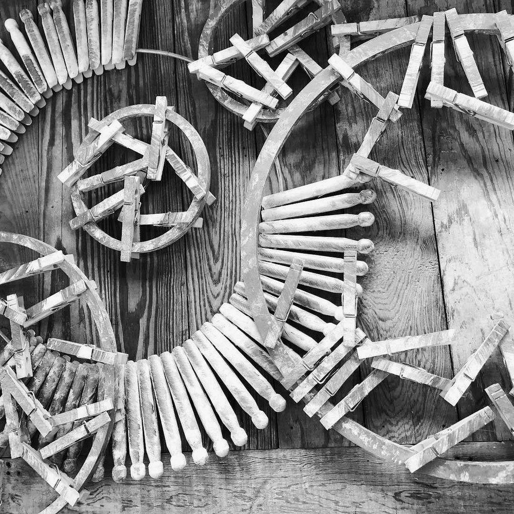 clothespins 3.jpg