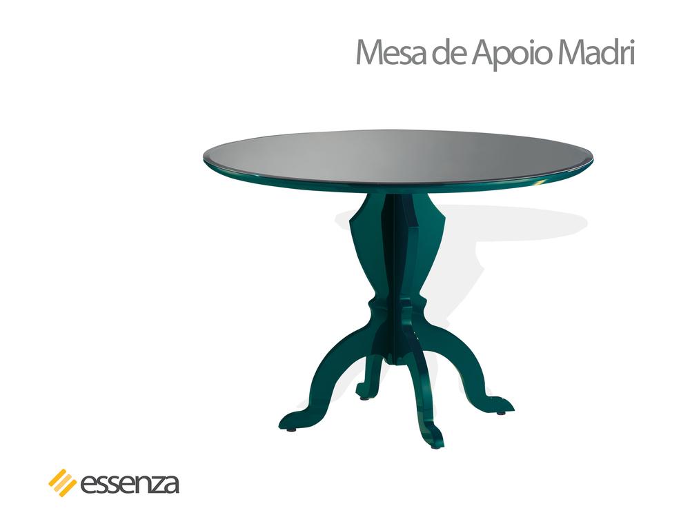 Essenza_Mesa Lateral_ma_madri_ipad_alta_1.jpg
