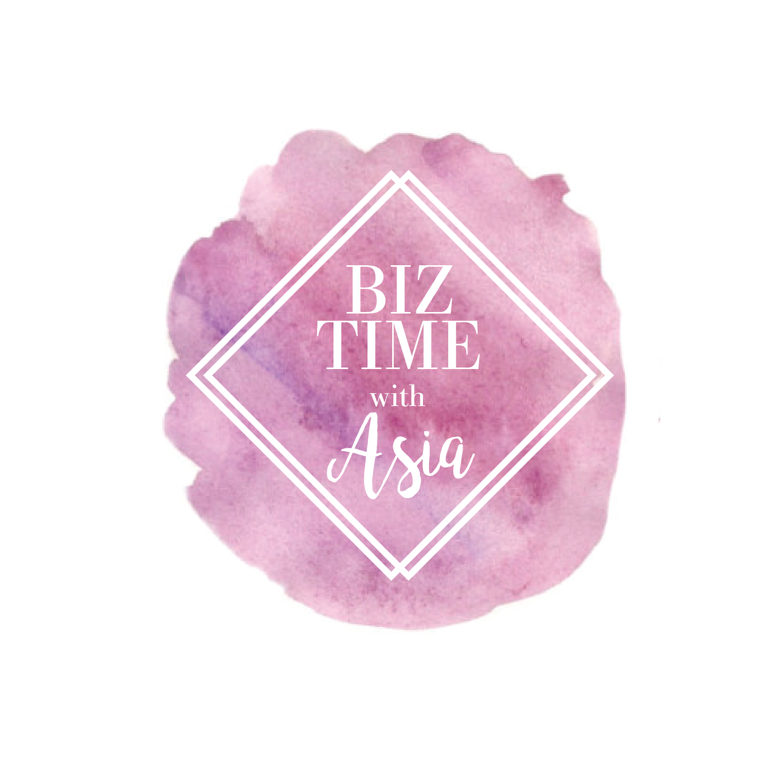 Biz Time With Asia Podcast