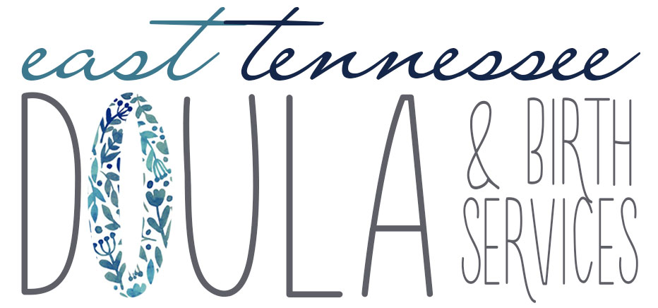 East Tennessee Doula & Birth Services