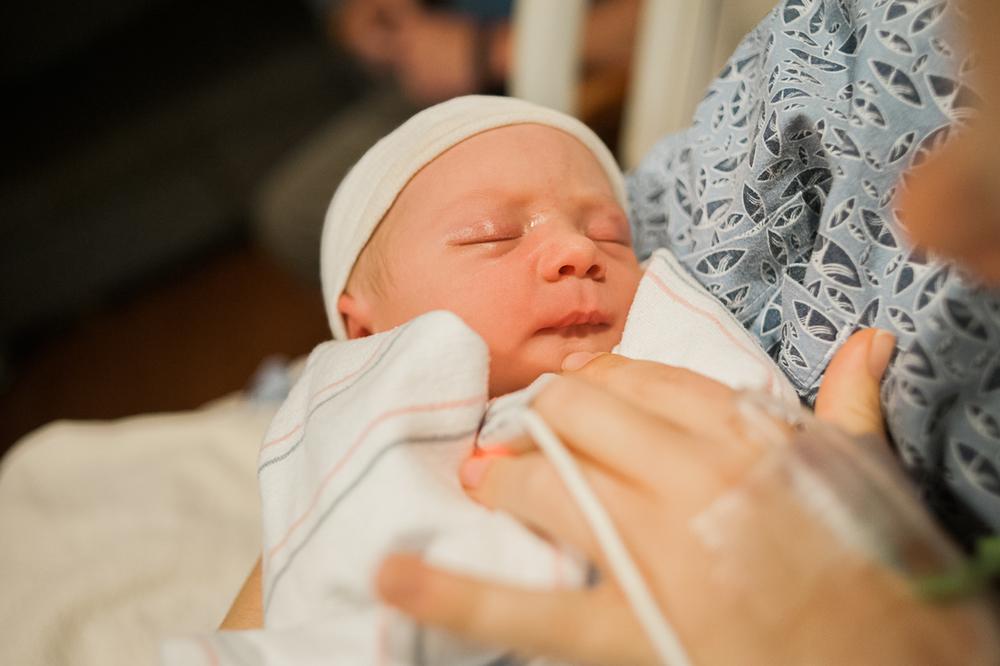 birth-5429.jpg