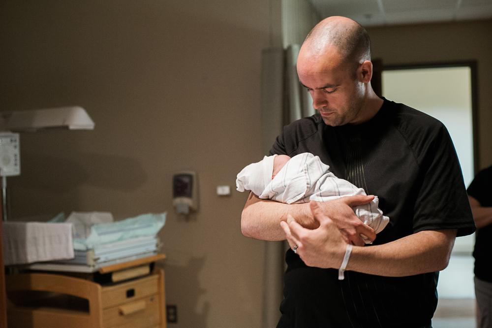 birth-5412.jpg