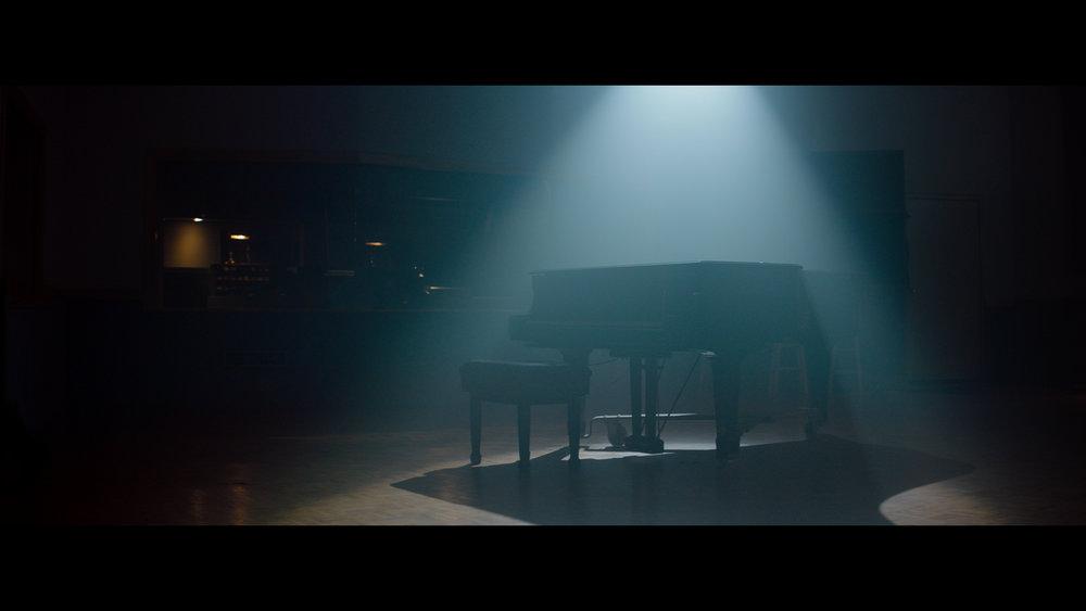 Alexa Mini Piano Jeff Color (Resolve).00_05_56_02.Still049.jpg