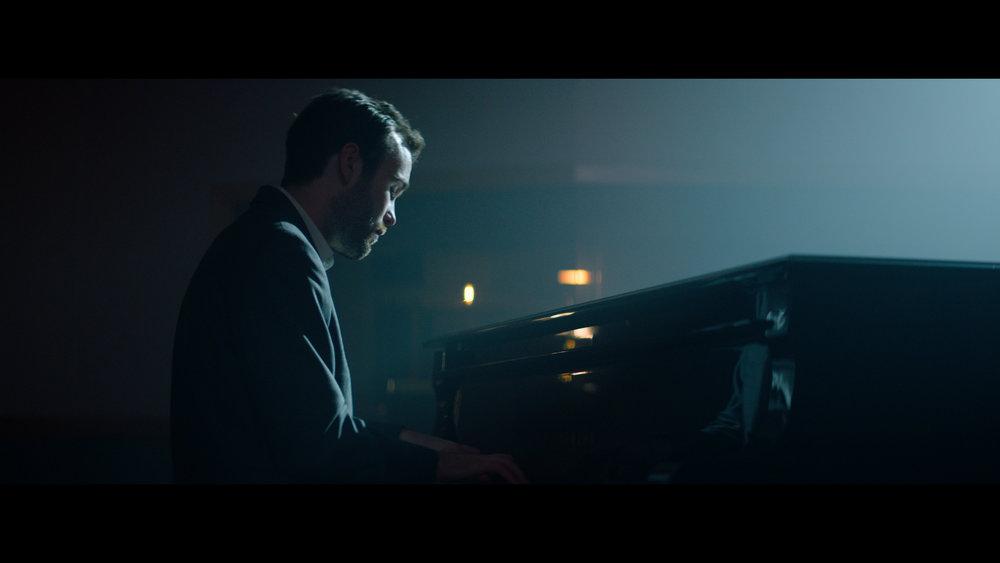 Alexa Mini Piano Jeff Color (Resolve).00_05_18_00.Still042.jpg