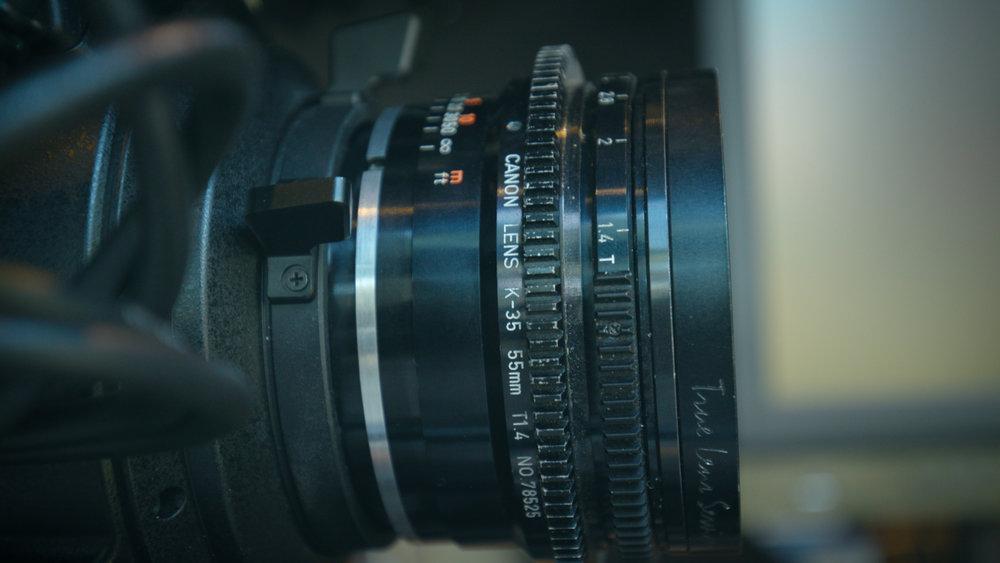 4K C700 FF Full Frame Brent Edit NEW.00_01_16_00.Still042.jpg