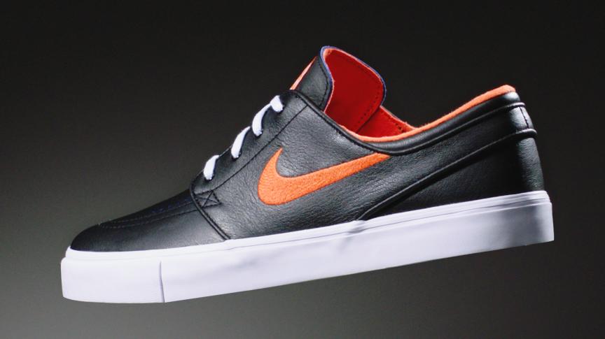 Nike Thumbnail 2 Clean 169.png