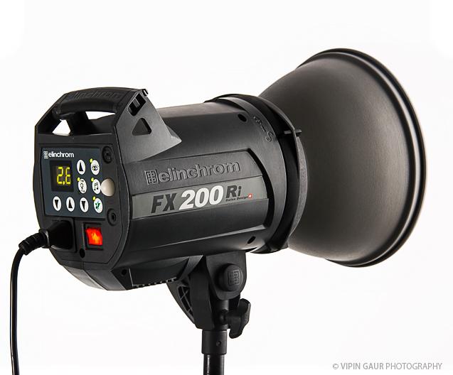 Elinchrom-FX-200.jpg