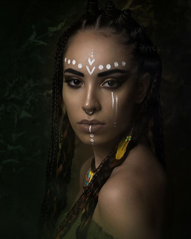 One light portrait in studio... please like and comment your views. MUA @luthraniti #tribal #style #fashionphotography #studiophotography #portrait #iso1200 #iso1200magazine #editorial #makeup #fashionmodel #composition #photography #vipingaur #photooftheday #styling #femalemodels #elinchrom #hasselblad #elinchrom_ltd #photoquipindia #india #noida instagood #instadaily