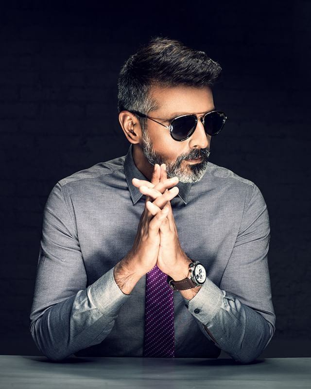 LOGICUFF CAMPAIGN Photography - Vipin Gaur Creatives & Styling - @ajaybisht MUA- @luthraniti #advertising #campaign #fashion #style #stylish #photooftheday #model #styles #outfit #menswear #mensfashion #fashion #menstyle #style #mensstyle #like #men #ootd #follow #outfit #fashionblogger #instafashion #streetfashion #photography #model #ootdmen #instagood #shirt #lookbook #bhfyp @modelcitizenmag