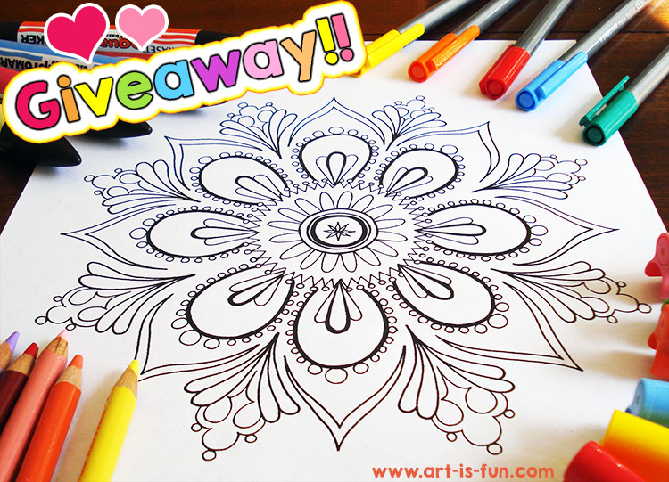coloring-pages-giveaway-by-thaneeya-2