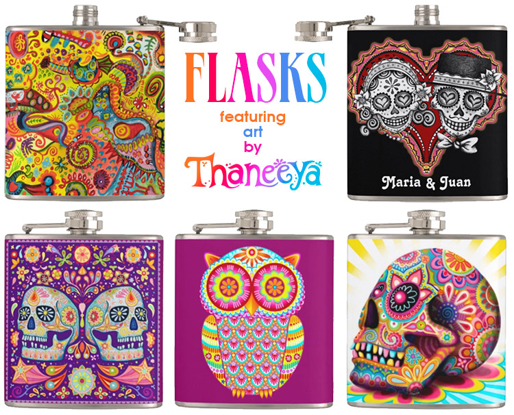 flasks-featuring-the-art-of-thaneeya-mcardle-750