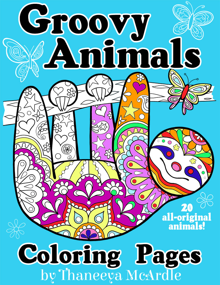groovy-animals-coloring-pages-ebook-by-thaneeya-mcardle